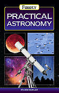Practical Astronomy 1st Edition