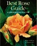 Best Rose Guide