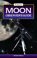 Moon Observer's Guide Cover