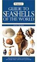 Guide to Seashells of the World