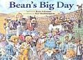 Beans Big Day
