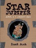 Star Jumper: Journal of a Cardboard Genius
