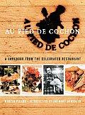 Au Pied De Cochon The Album