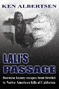 *lali's Passage (01 Edition)