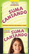 Suma Cantando [With CD]