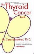Thyroid Cancer Book