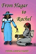 From Hagar to Rachel