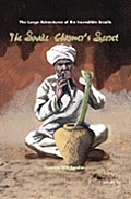 The Snake Charmer's Secret