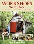 Workshops You Can Build Cover