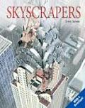 Skyscrapers Uncovering Technology