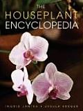 House Plant Encyclopedia (06 Edition)