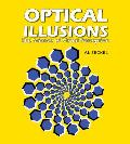Optical Illusions: The Science of Visual Perception (Illusion Works) Cover