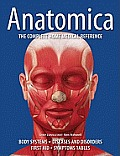 Anatomica: The Complete Home...