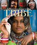 Tribe: Endangered Peoples Around the World Cover