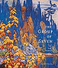 Group of Seven & Tom Thomson