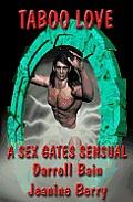 Taboo Love - A Sex Gate Sensual