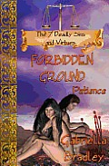 Forbidden Ground - Seven Sins and Virtues Series - Patience