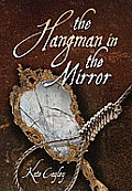 The Hangman in the Mirror Cover