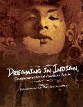 Dreaming In Indian Contemporary...