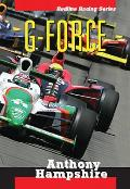 G-Force (Red Line Racing)