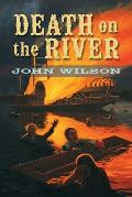 Death on the River