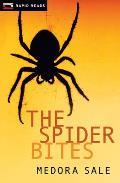 The Spider Bites