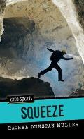 Squeeze (Orca Sports)