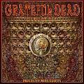 Grateful Dead 2016 Wall Calendar