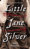 Little Jane Silver (Little Jane Silver Adventure)
