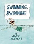 Swimming, Swimming