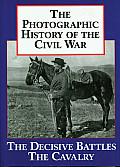 Photographic History of the Civil Volume 2