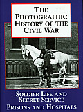 Photographic History of the Civil Volume 4