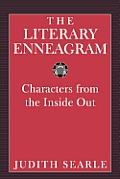 Literary Enneagram
