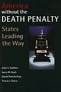 America Without the Death Penalty