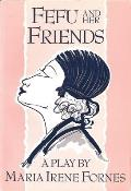 Fefu and Her Friends (Paj Publications)