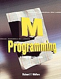 M Programming: A Comprehensive Guide
