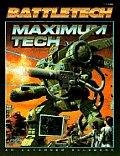 Battletech Maximum Tech