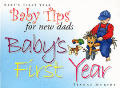 Baby Tips For New Dads