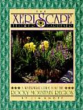 The Xeriscape Flower Gardener: A Waterwise Guide for the Rocky Mountain Region