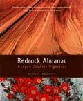 Redrock Almanac: Canyon Country Vignettes