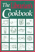 Librarian's Cookbook