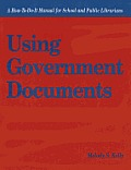 Using Government Documents