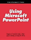 Using Microsoft Powerpoint for Librians (98 Edition)