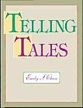 Telling Tales: A Guidebook & DVD