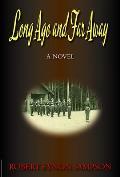 Long Ago and Far Away
