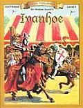Ivanhoe (Bring the Classics to Life)