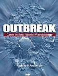 Outbreak Cases In Real World Microbiolog