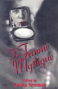 The Femme Mystique Cover