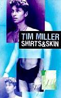 Shirts & Skin