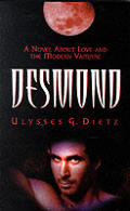 Desmond Novel Of Love & The Modern